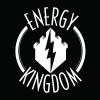 Energy Kingdom